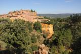 IMG_3634.jpg Roussillon