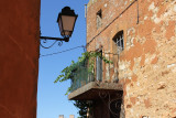 IMG_3705.jpg Roussillon