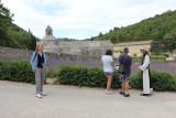 IMG_3765.jpg Abbaye de Senanque