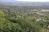 IMG_3865.jpg view from Gordes