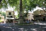 IMG_3876.jpg Fontaine-de-Vaucluse