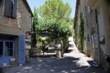 IMG_3880.jpg Fontaine-de-Vaucluse
