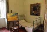 IMG_3992.jpg van Gogh's room, St Remy