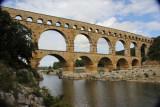 IMG_4049.jpg Pont du Gard