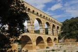 IMG_4061.jpg Pont du Gard