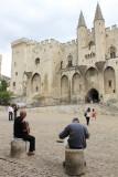 IMG_4151.jpg Avignon