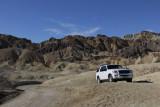 IMG_1572.jpg Twenty Mule Canyon