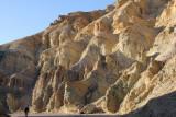 Golden Canyon.JPG