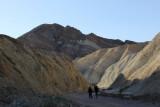 Golden Canyon view.JPG