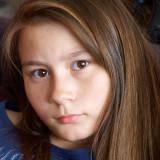 2011-10-07 Nicole