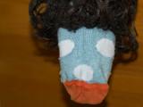 2008-01-08 Sokkedyr