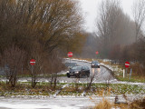 2008-01-09 Traffic