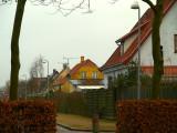 2007-01-15 Lyngby