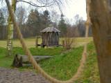 2008-01-19 Playground