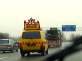 2008-01-23 Giv agt