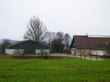 2008-01-24 Farm
