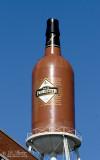 Brown - Foreman Distillery_5605