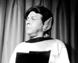 SIH 28.11 Star Trek