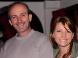 SIH 22.8 Steve McGrath Sarah Loxley