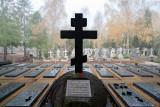 Memorial to Cossacks  ***NEW***