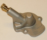 Quickshot 3 Adjustable Pump Cover- Part #JDAP05