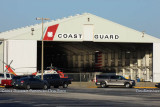 Coast Guard Air Station Clearwater military stock photo #5591
