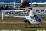Matthew Spitzer's Robinson R22 Beta N7188S aviation stock photo #6759L
