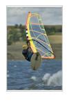 Randy - Windsurfing