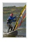 Mark -  Windsurfing