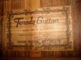 Terada Label
