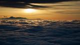 The Stuart Range At Sunrise  (Stuart051011-11.jpg)
