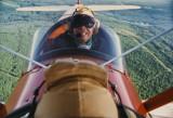 Ted Hendrickson Travelair 1997-6.jpg