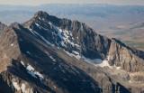Borah Peak, North Face  (Borah090309-_012-1.jpg)