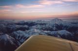 Glacier Peak, December 30, 2001  (GlacierPk123001-1.jpg)