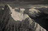 Hozomeen, South Peak, View Southeast  (Hozomeen120310-120-2.jpg)*