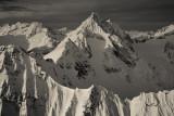 Mesahchie Peak From The Northeast  (MesaKats020211-26-2.jpg)