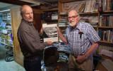 Dave Tucker & Dee Molenaar & The North Cascades  (DM122011-53-5.jpg)