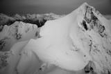 Mt. Despair, Looking To The South  (Despair_030712_037-3.jpg)