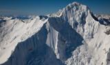 Mt. Bell, N Face  (Bell_J_20120324_068.jpg)