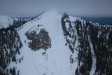 Avalanche, Razorback Mountain E Face  (Jordon_041412_04-3.jpg)
