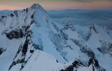 Forbidden Peak From The Northeast  (Forbidden_041412_25-1.jpg)