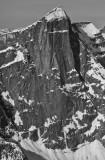 Mt. Dag From The Northeast  (Valhallas_J_051612_053-1.jpg)