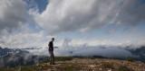 Tamarack Peak  (HartsTam_072212-35-1.jpg)