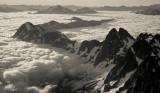 Looking SE Across McMillan Spires Toward Jack Mountain  (SPickets080112_088-3.jpg)*