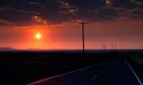 Mansfield Sunrise  (SE_WA_082812_0015-1.jpg)