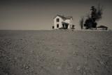 Abandoned FarmLind, Washington (SE_WA_082812_0224-2.jpg)