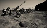 Abandoned FarmLind, Washington (SE_WA_082812_0275-3.jpg)