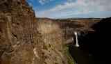 Palouse Falls (SE_WA_082812_0421-4.jpg)