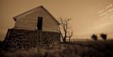 Abandoned Barn<br> Clarkston, Washington <br>(SE_WA_082812_0517-5.jpg)