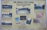 Mt. Misery CCC Camp <br? (SE_WA_082912_0609.jpg)